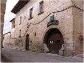 Palacio Figueras